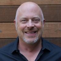 JOHN PETROCELLI    CEO,  Bulldog DM
