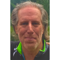 VICTOR SIEGEL     Managing Director, America,  Glownet