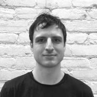 LUDOVIC LANGLOIS-THÉRIEN    Director of Business Development,  PIKNIC ÉLECTRONIK | IGLOOFEST