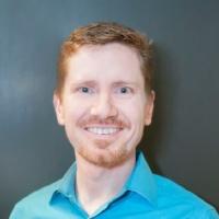 BRENTON WEBSTER    CEO & Founder,  FastBar Technologies