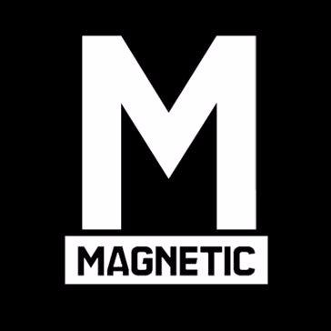 Magnatic.jpg