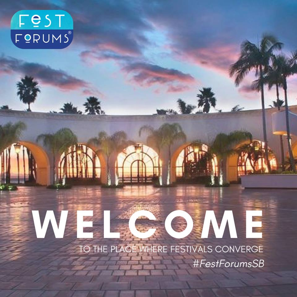 The Fess Parker Santa Barbara Hotel - a DoubleTree Resort by Hilton