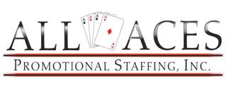 all-aces-logo.jpg