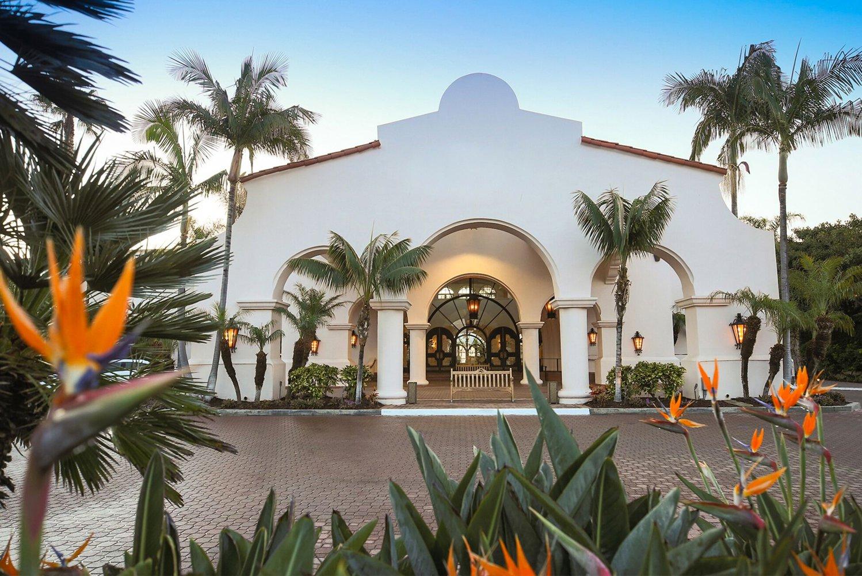 Hilton-Santa-Barbara-Beachfront-Resort1.jpg