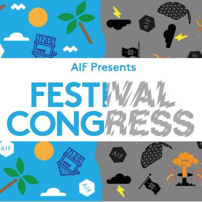 Festival Congress .png