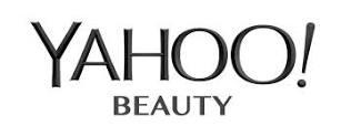 Yahoo Beauty.jpeg