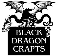 2-Black-Dragon-on-white-L.jpg