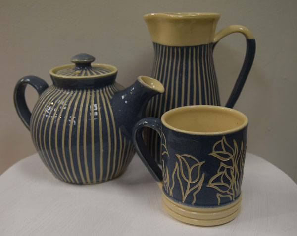 3-Teapot-jug-and-cup-in-blue.jpg