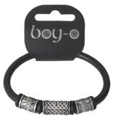 boyo dragon B WHITE WEB READY copy.jpeg