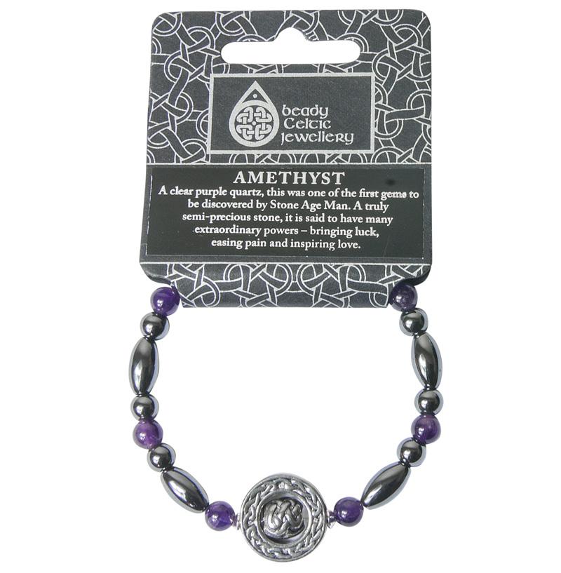 new-beady-bracelet-with-eye-A.jpg