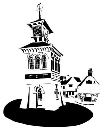 Market Hall Tower, Carmarthen.jpg