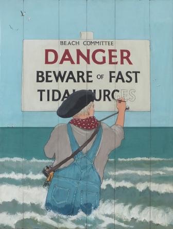 Ag Cain - Tidal Surges.jpg