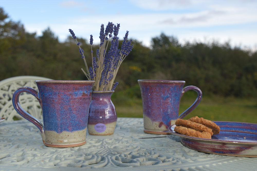 carmel-pottery7.jpg