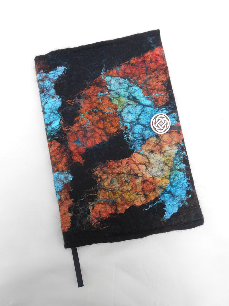 felt-notebook-covers3.jpg