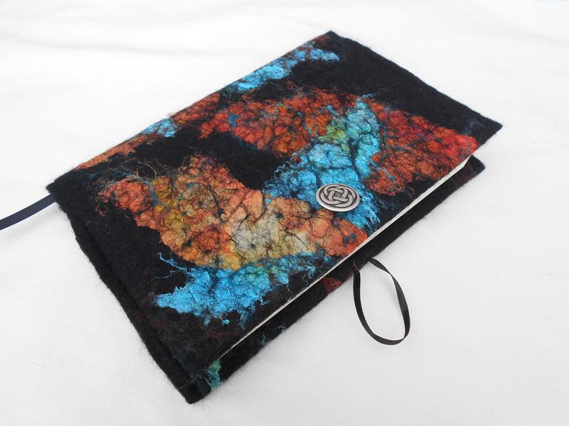 felt-notebook-covers1.jpg