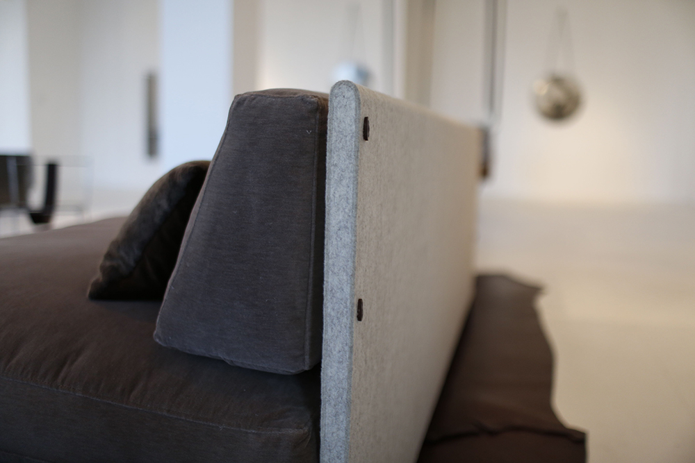 felt-sofa-back-side.jpg
