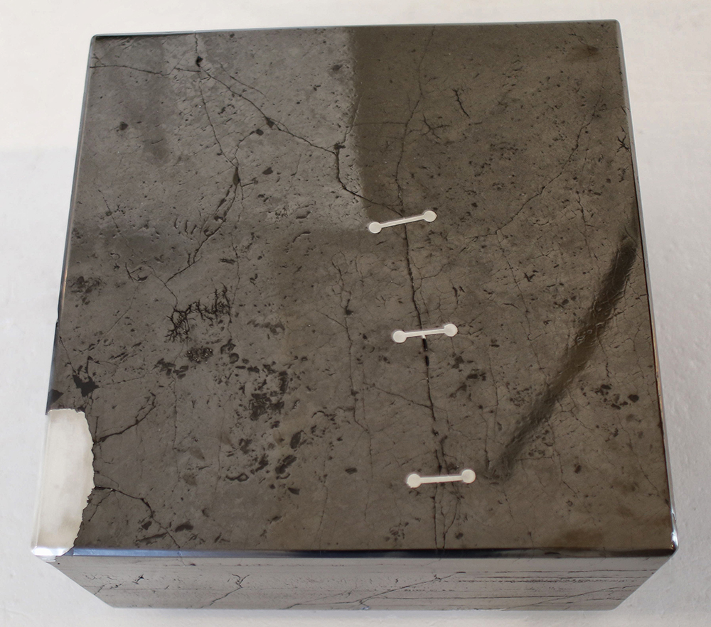 square-coal-table-poured-tin-top.jpg