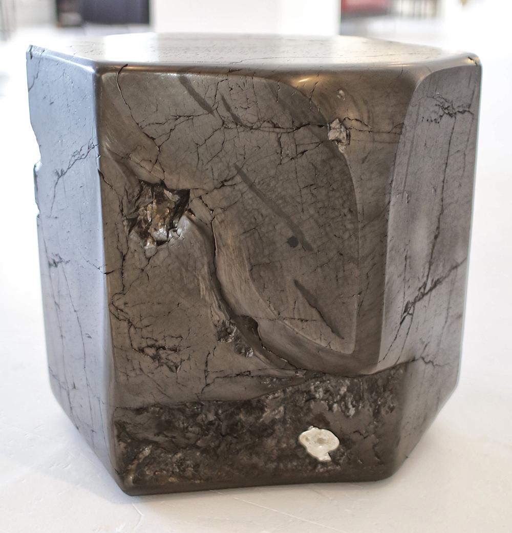 coal-table-detail.jpg