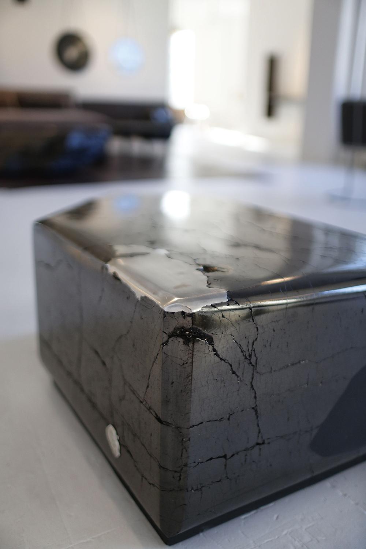 coal-table-poured-tin-side.jpg
