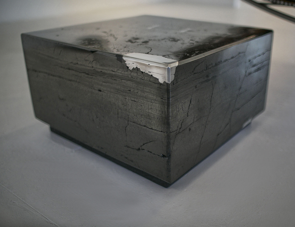 coal-table-poured-tin-detail.jpg