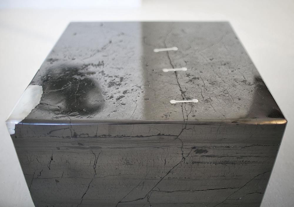 coal-table-sqaure-top-side.jpg