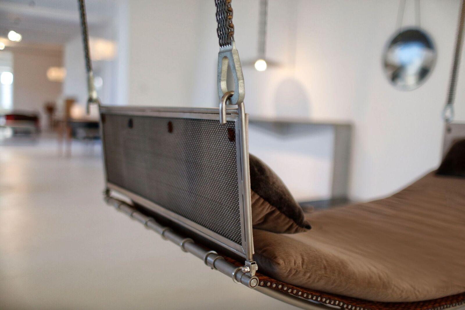 hammock-detail-jim-zivic.jpg