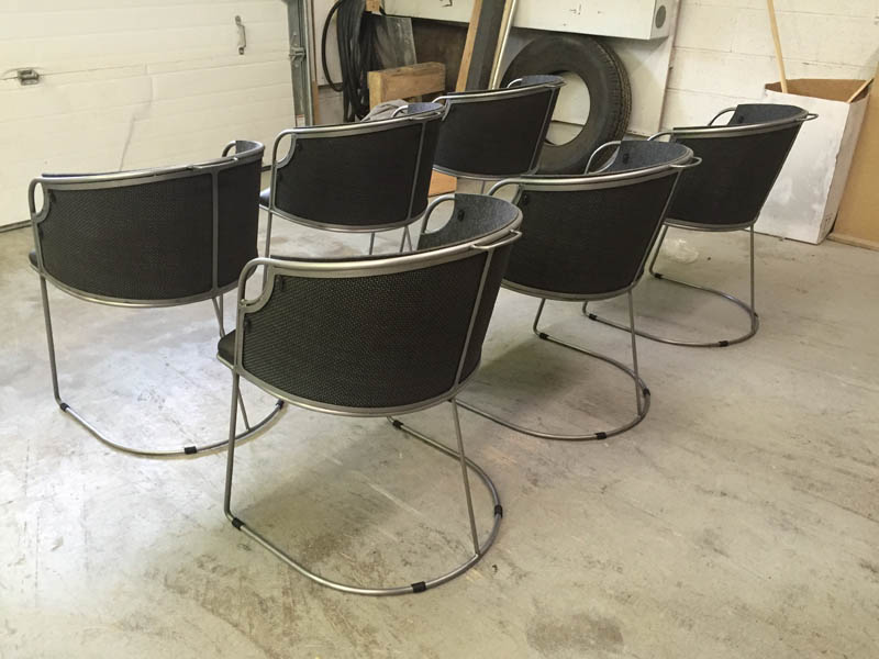 east-bay-chairs-jim-zivic.JPG