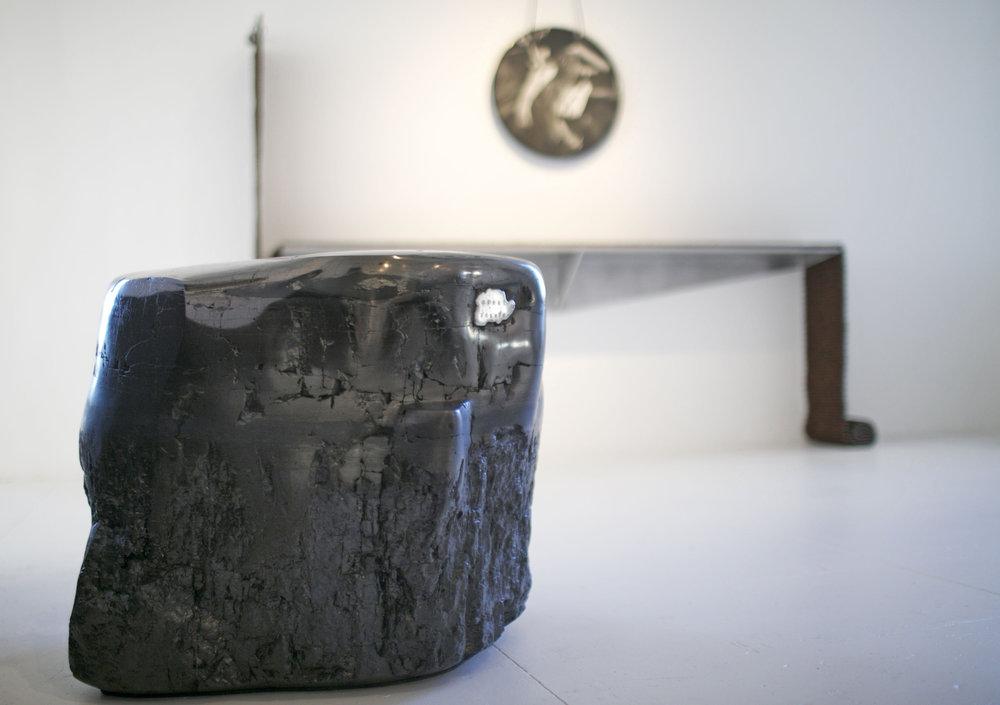coal-table-corner.jpg