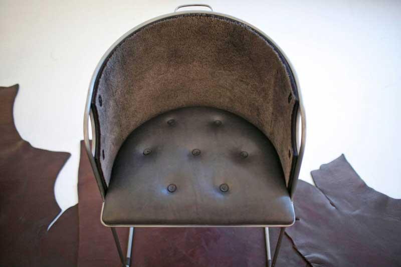 East-Bay-Barrel-Chair.jpg