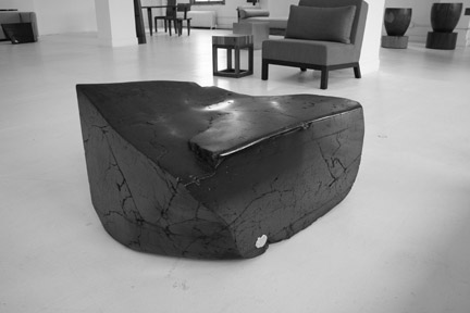 coal-tabletop-hewn-black-and-white.jpeg