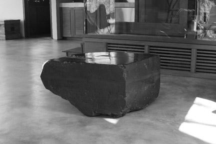 suspension-coal-table-jim-zivic.jpeg