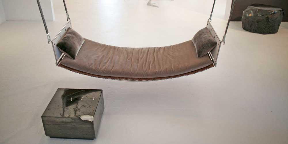 hammock-indoor-top-view-thin.jpg