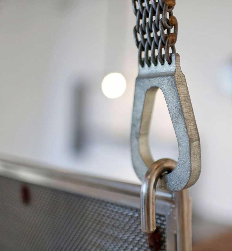 chain-detail-hammock.jpg