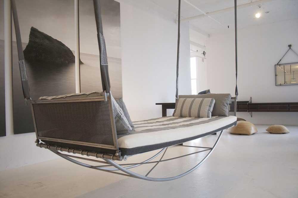 nautical-hammock-side.jpg