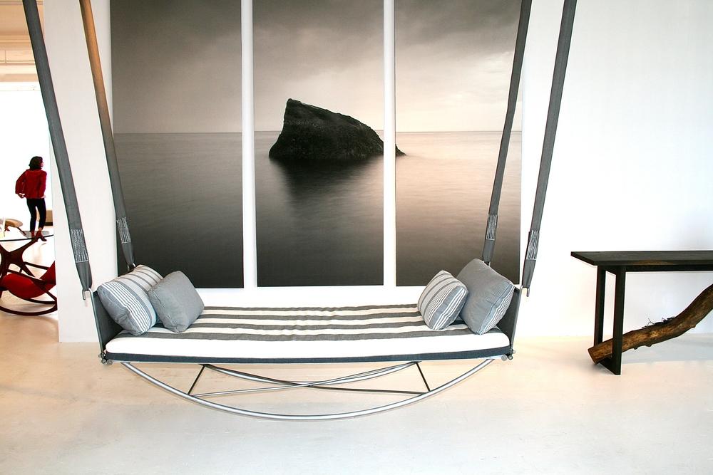 nautical-hammock-full.jpeg