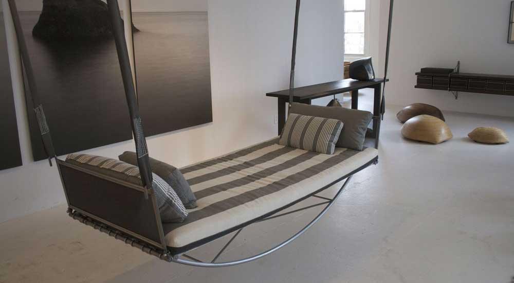 nautical-hammock-thin.jpg