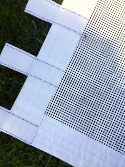 Natutical-Tech-Hammock-Fabric-Swatche.jpeg