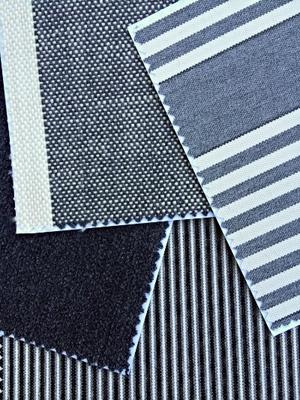 Natutical-Tech-Hammock-Fabric-Swatches.jpeg