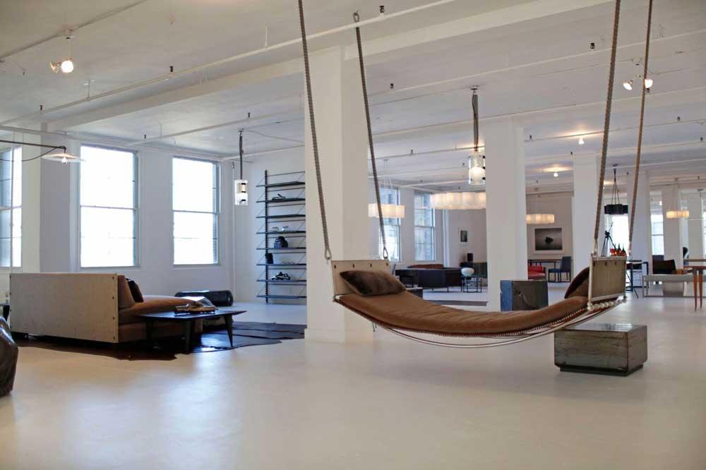 hammock-room.jpg
