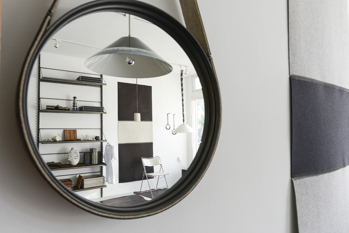 50-50-mirror-jim-zivic-design.jpg