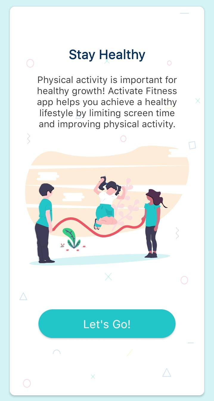 Screenshot_20190802-150334_Activate Fitness (1).jpg