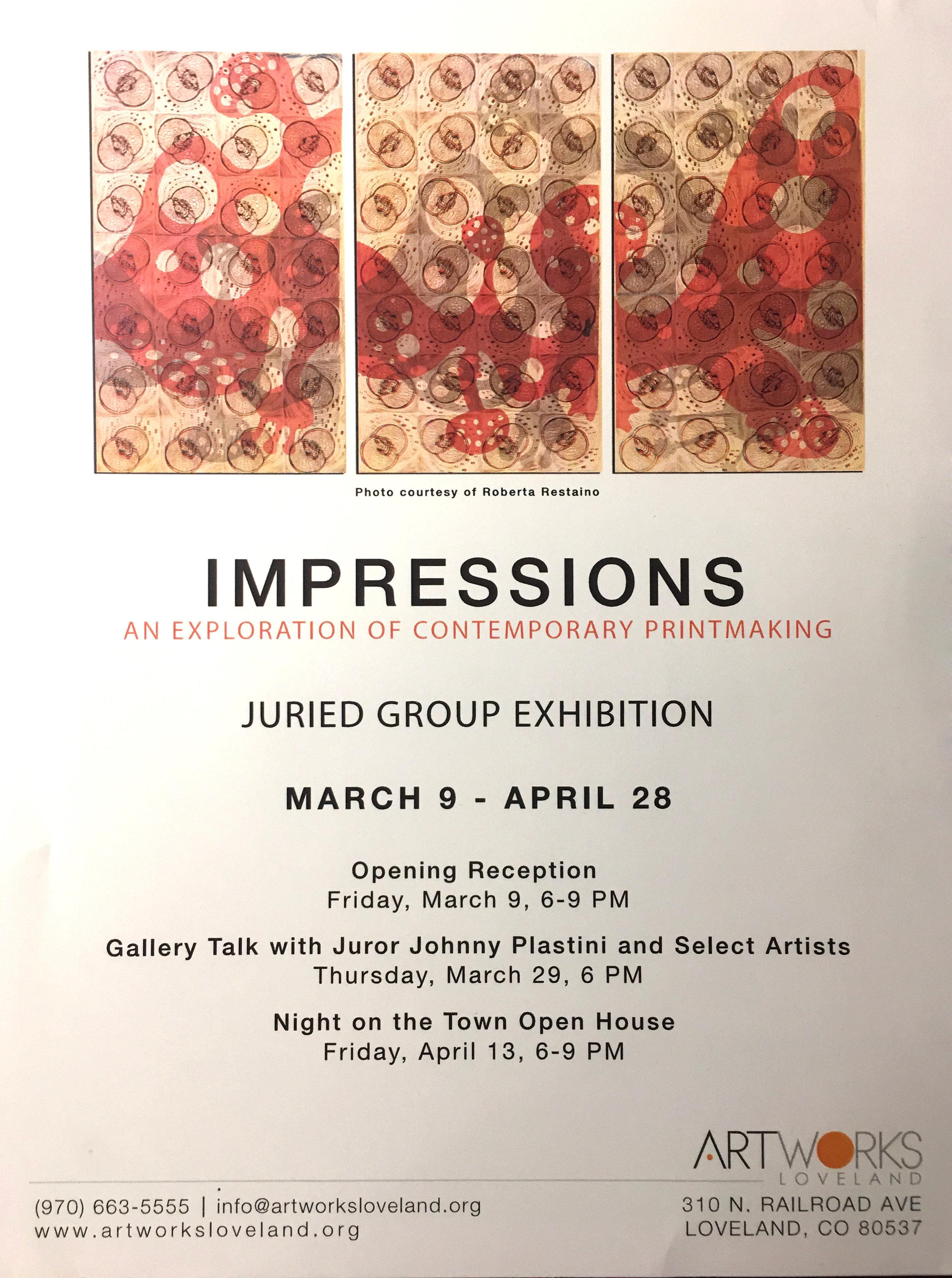 impressions.flyer.jpg