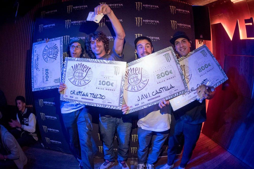 Winners-Pro.jpg