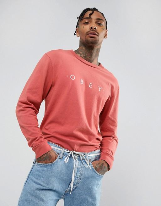 8453682-1-pink.jpg