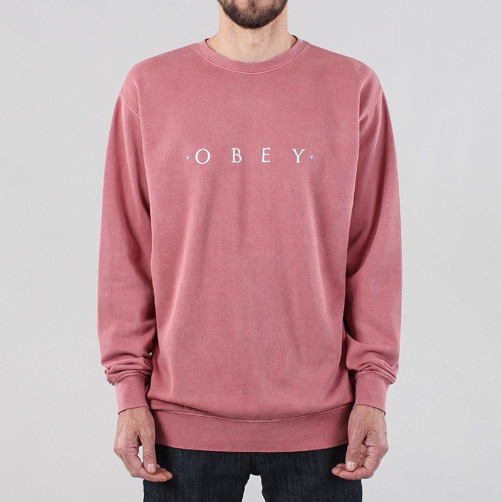obey_novelobey_sweatshirt_dustydarkrose_1_1024x1024.jpg