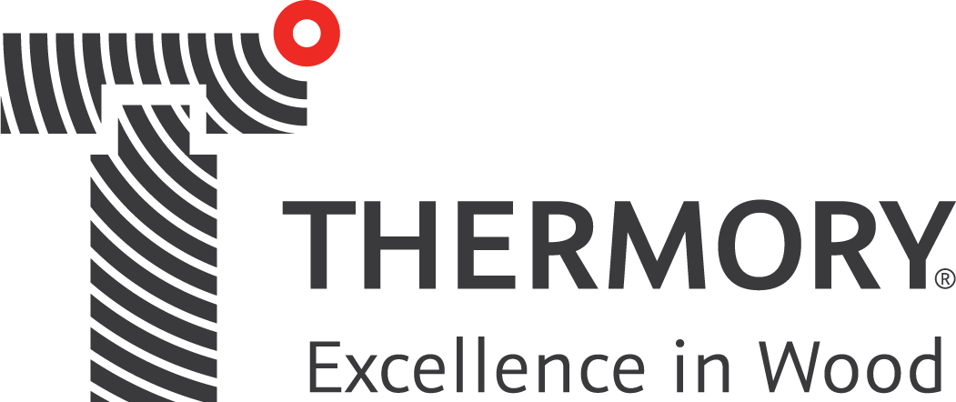 - Contact our dedicated sales team today to learn more about how responsibly-sourced Thermory® wood products can make your project more beautiful and durable!