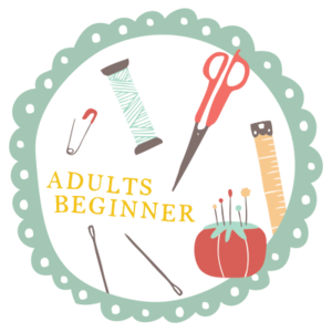 adults_beginner.png