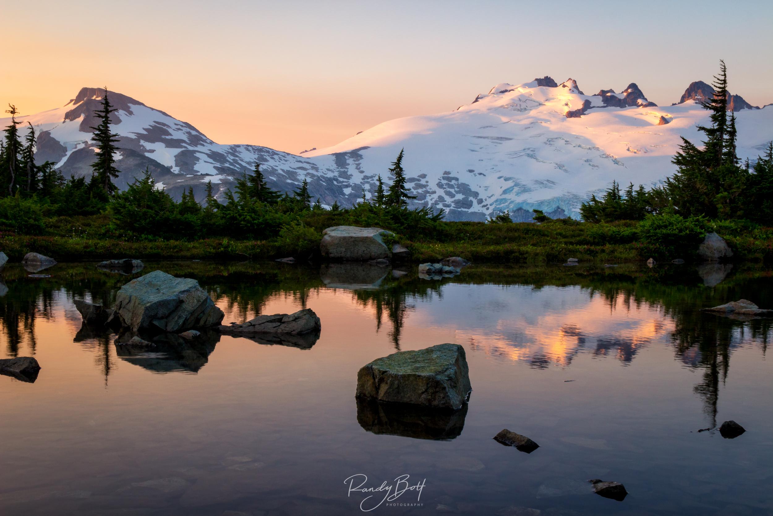 Mt Challenger Sunrise.jpg