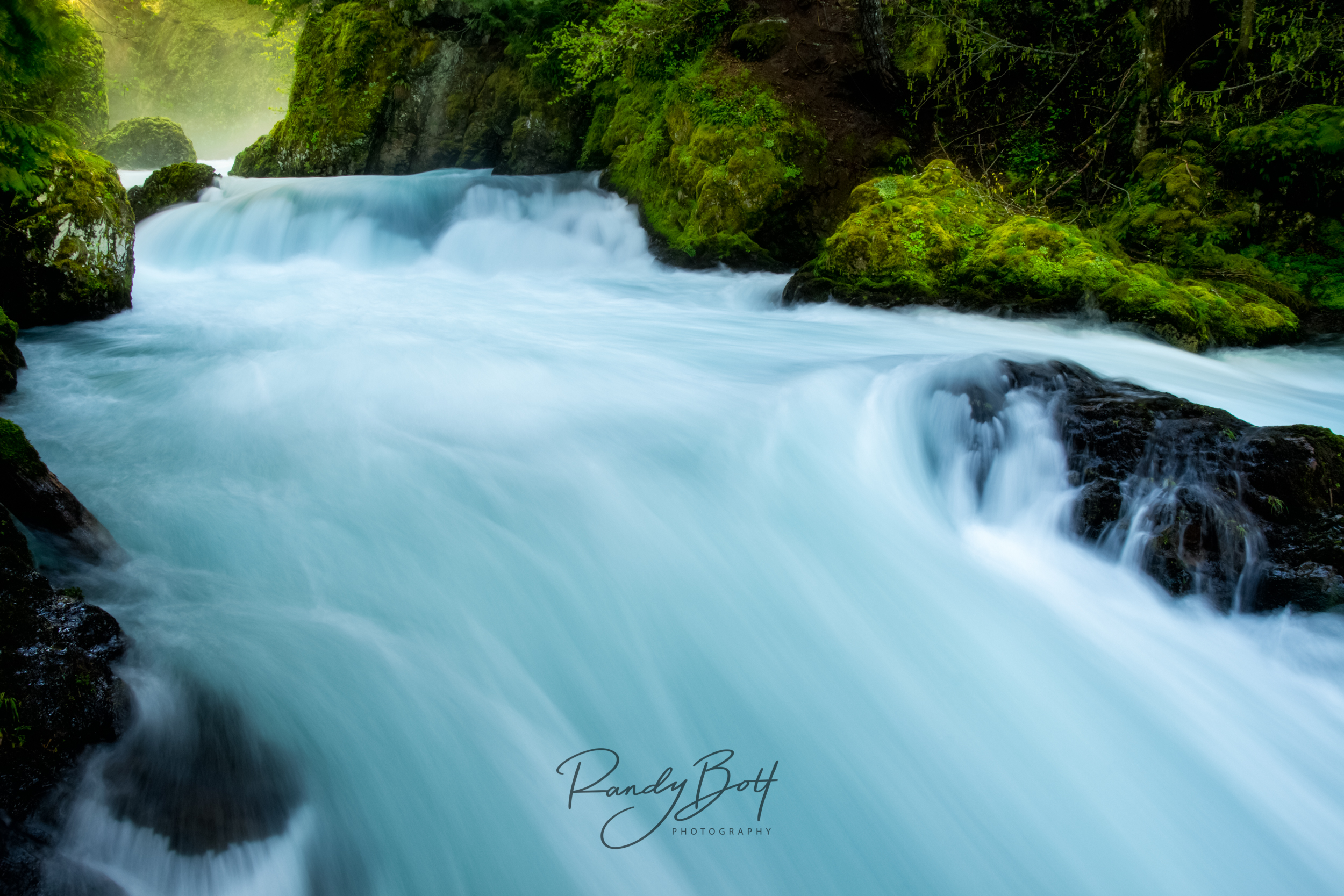 Lower Spirit Falls.jpg
