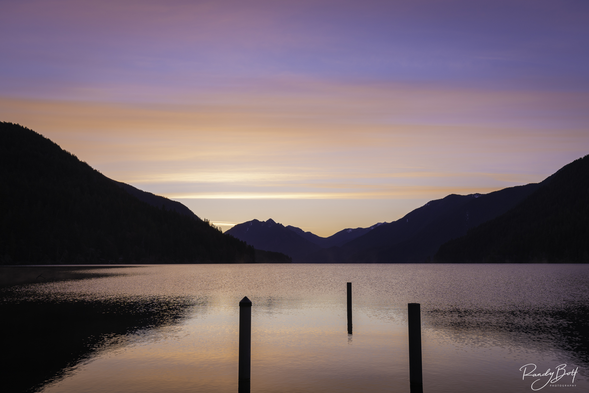 Lake Crescent Sunrise-2.jpg